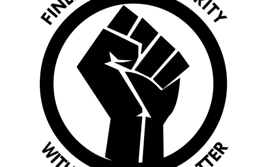 Rasismi voi tappaa – George Floyd on tästä surullinen esimerkki